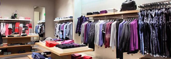 Одежда хорошего качества: №66412367 — женская одежда в ... | 228x661
